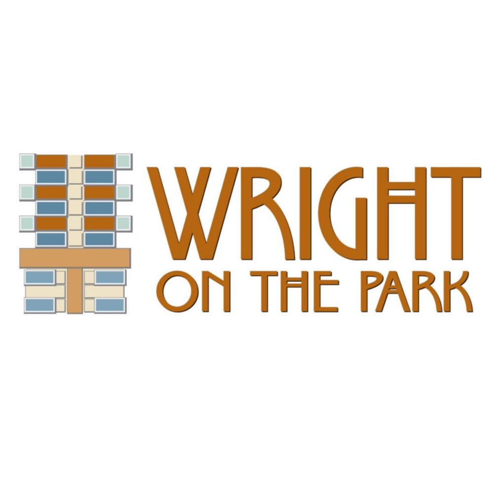 Wright on the Park, Inc.