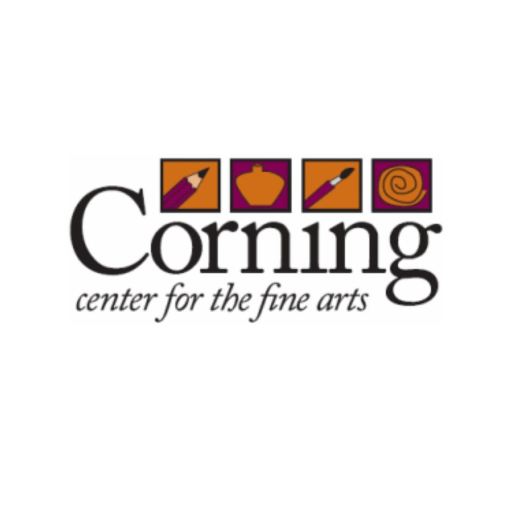 Corning Center for the Fine Arts