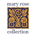 Mary Rose Collection
