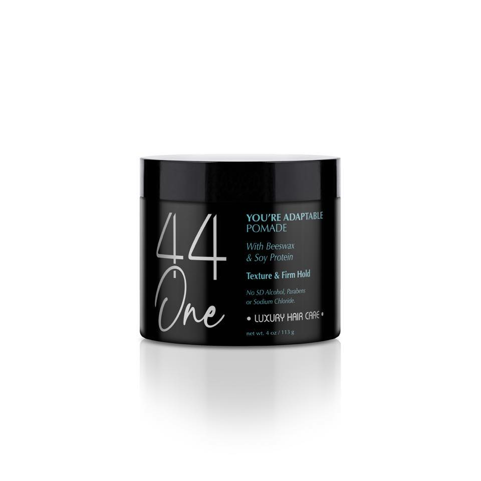 44One Luxury Haircare