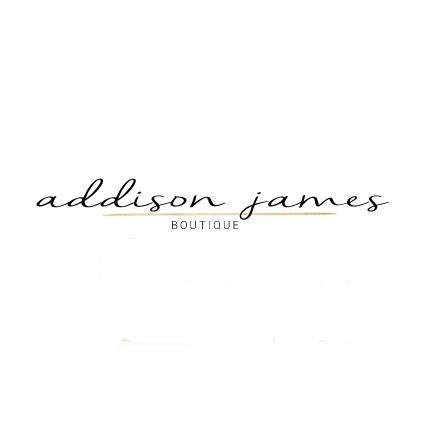 Addison James Boutique
