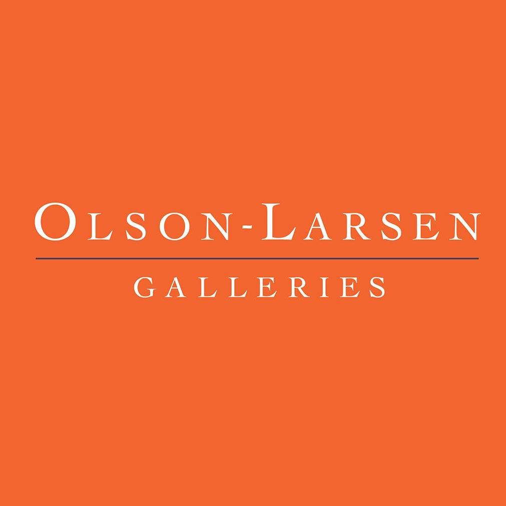 Olson-Larsen Galleries